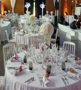 1001 evasions wedding planner lieu de reception marrakech maroc