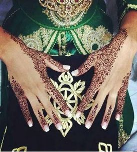 1001evasions wedding planner organisation marriage marrakech maroc